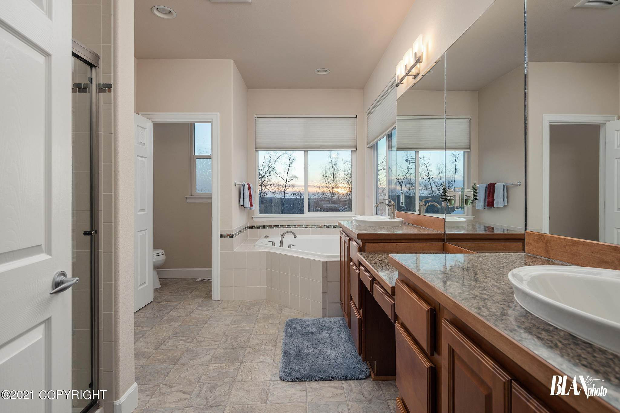 18. Residential for Sale at Other Areas, Alaska United States