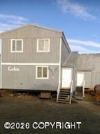 Single Family Homes for Sale at Kotzebue, Alaska United States