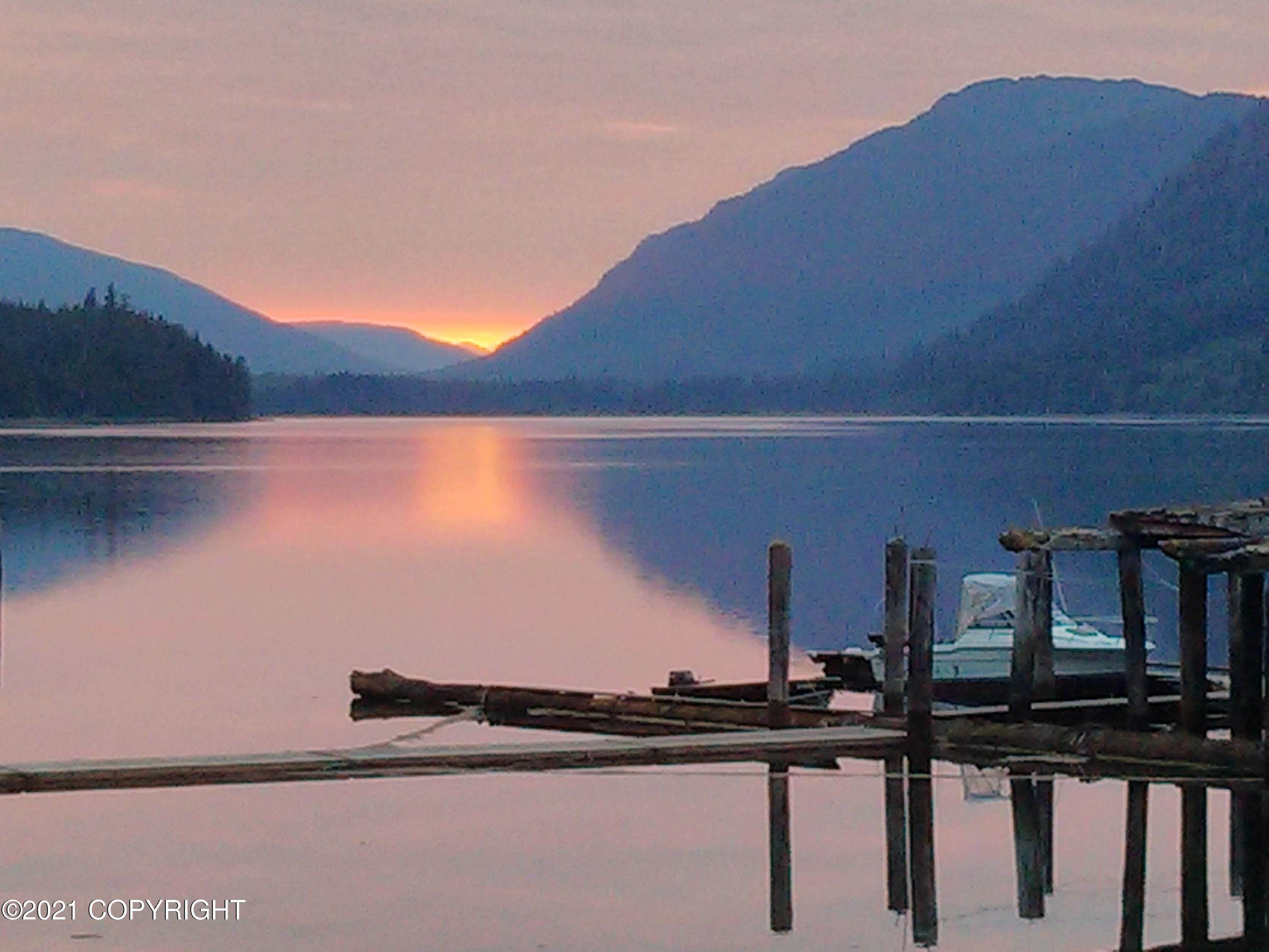Residential for Sale at Other Areas, Alaska United States